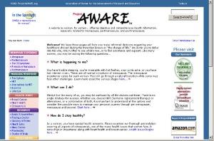 Website Design A